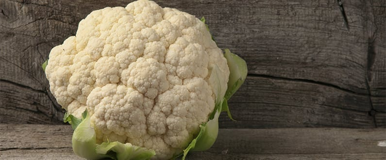 M&S and Their Misguided Attempt to Sell Cauliflower Steak