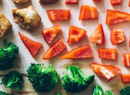 Pre-Operation Bariatric Surgery Diet