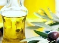 Understanding Your Oils
