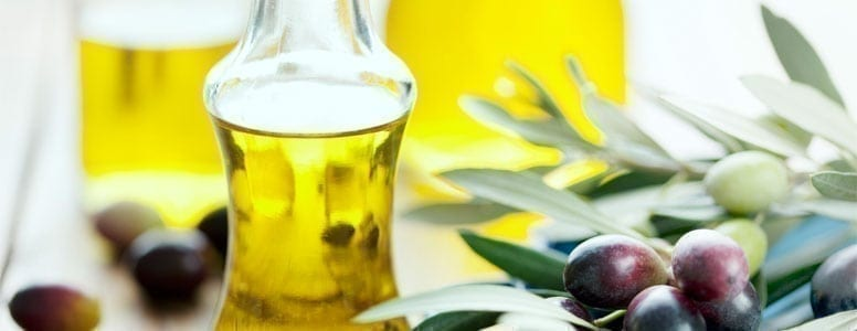 Extra-virgin olive oil could prevent dementia