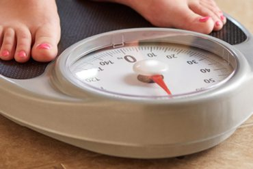 Losing Weight: Our Top Tips