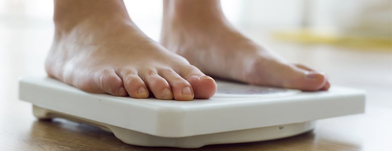 Why Celebrity Fad Diets Should be Avoided