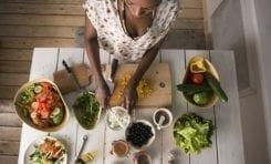 African Diet
