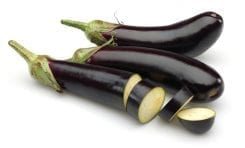 Grow Your Own Chillies, Sweet Peppers and Aubergines