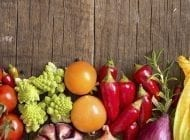 Why to Eat Seasonally