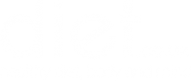 Diet UK