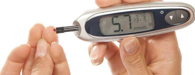 When Sugar Management Goes Off Track: Insulin and Diabetes