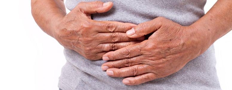 Diet for Gallstone Prevention
