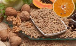Can Fibre Help Me Lose Weight?