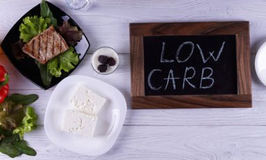 How Many Carbs Should I Eat to Lose Weight?