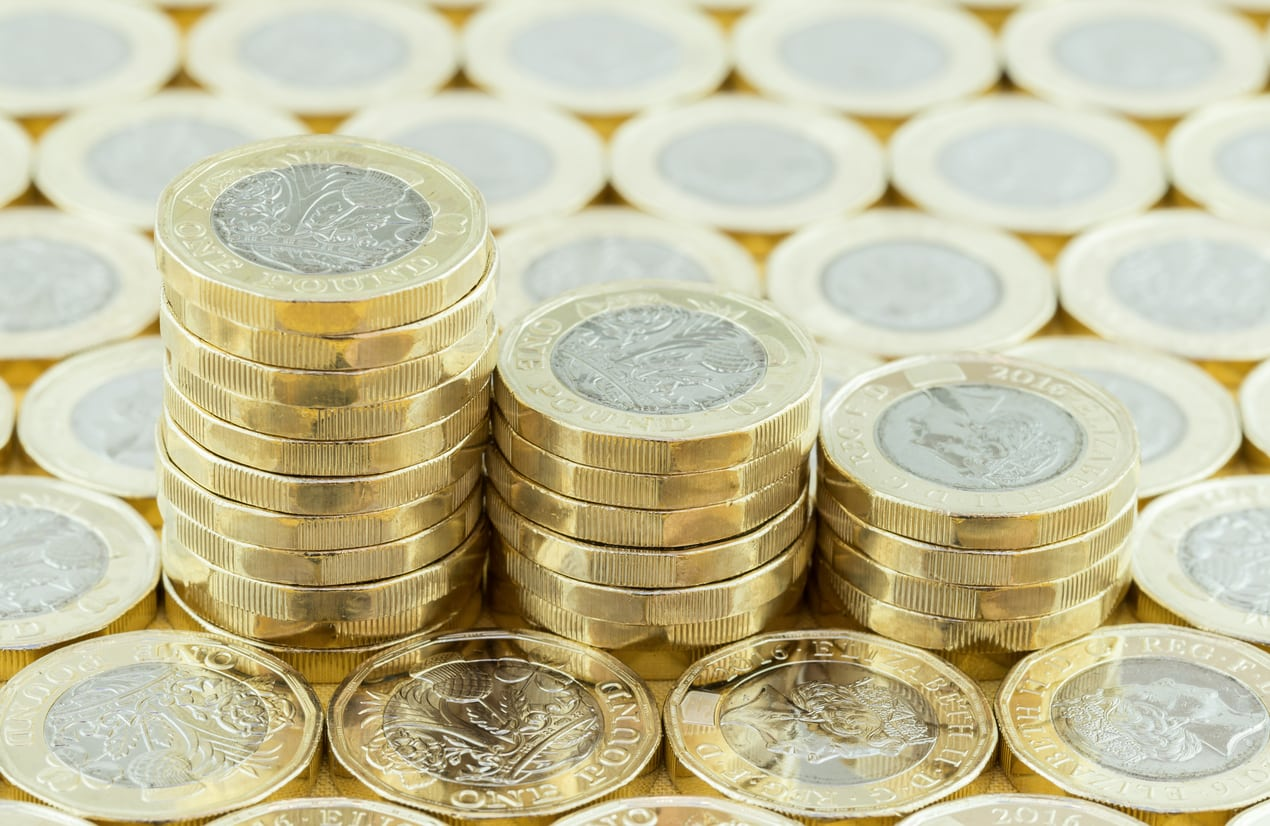 Brits Reduce Food Spending Following Inflation