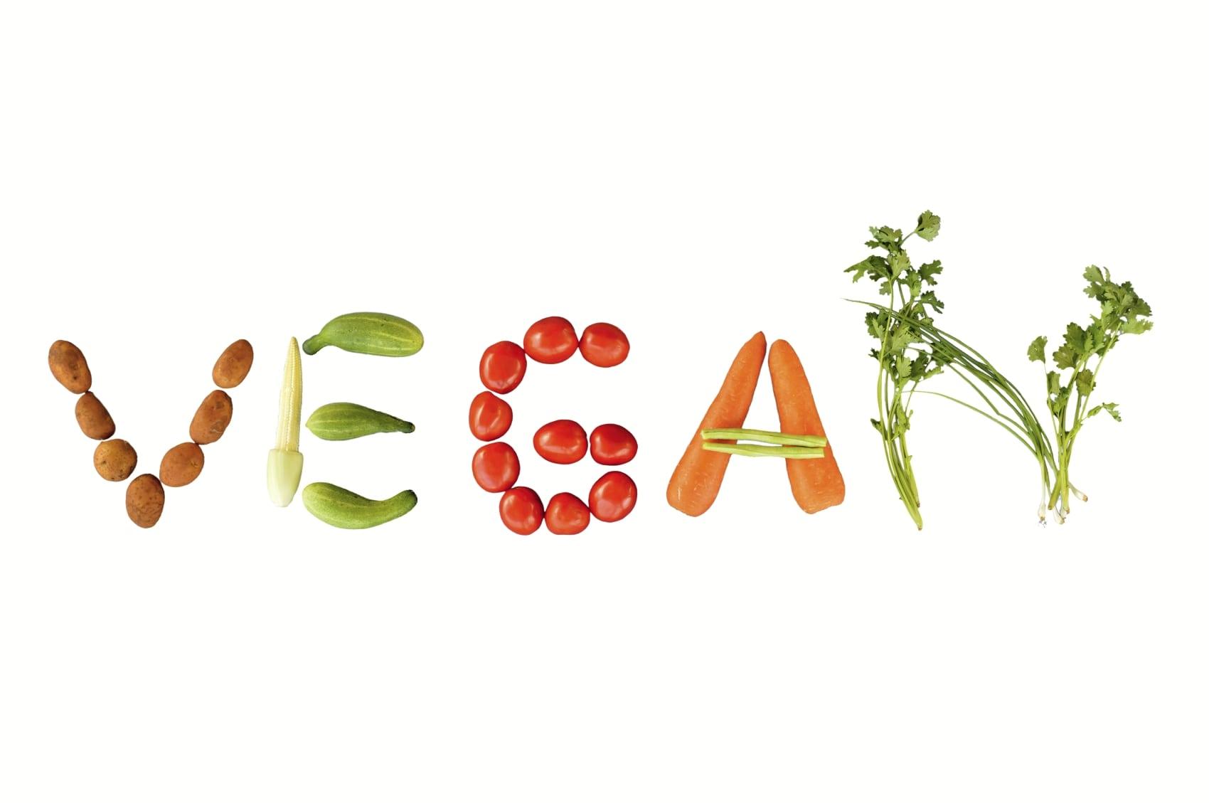 How Did Social Media Help Veganism Become Mainstream?