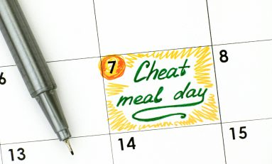 Are Cheat Days Actually Effective When Dieting?