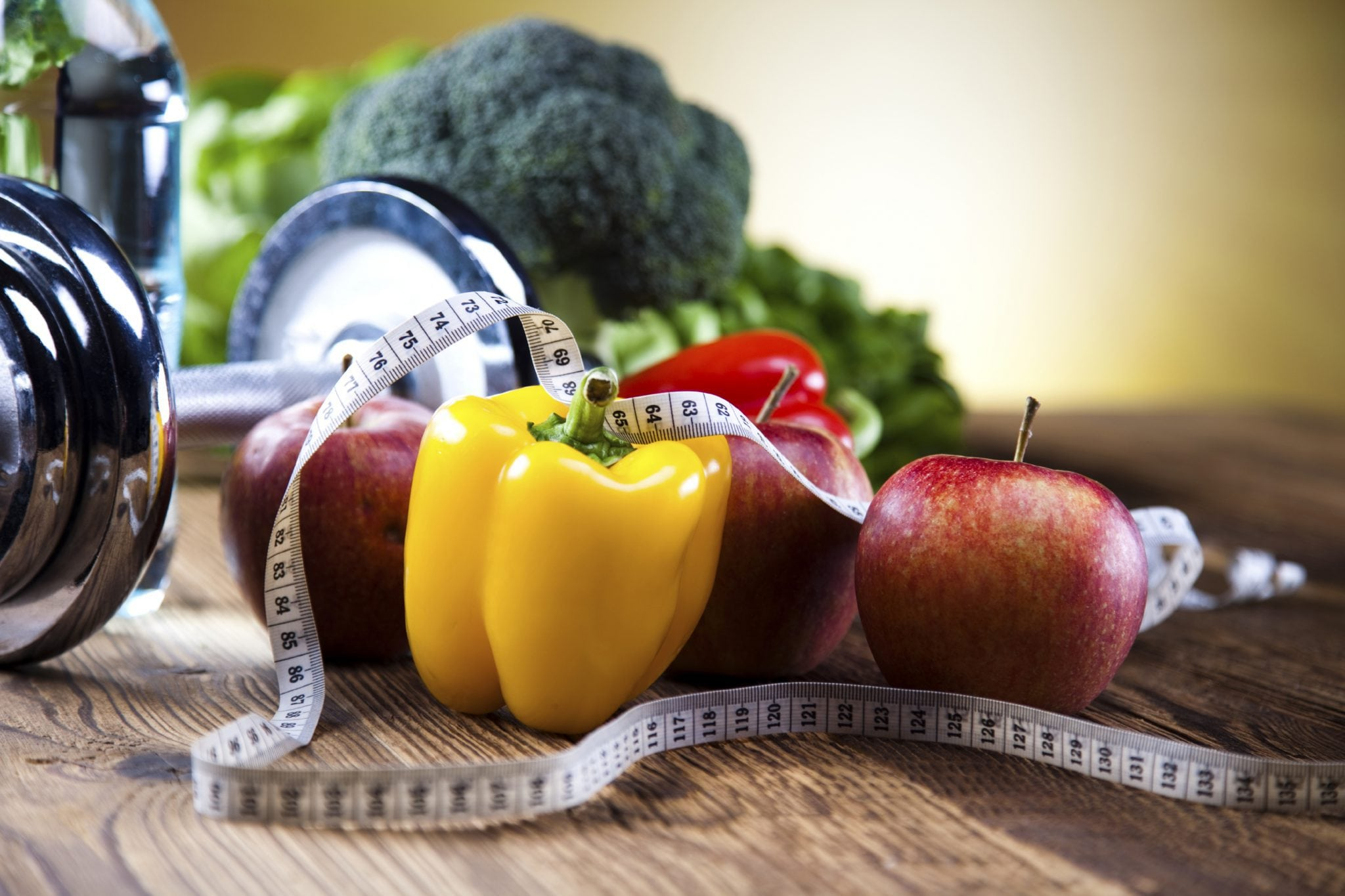 What is a Crash Diet and is it Actually Healthy?
