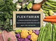 Flexitarian Diet